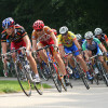 Gdzie można kupić profesjonalny rower kolarski?