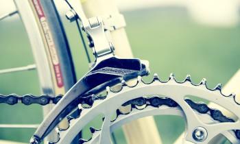E-handel – gdzie najlepiej kupić rower