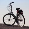 Czy warto kupować rower z drugiej ręki?
