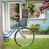 Najciekawsze gadżety na rower