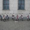 Sukces roweru miejskiego