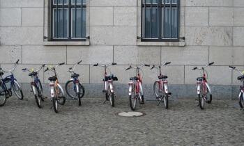 bicycles-690436_1280