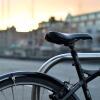 Rozwój infrastruktury rowerowej