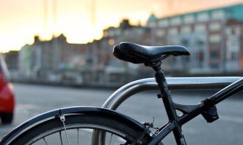 bike-691655_1280