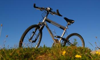 bike-975813_1280