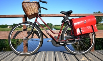 bicycle-1438390_1280