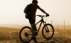 Gadżety rowerzysty